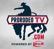 ProRodeoTV.com